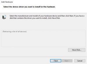 Huawei USB Driver / Huawwi ADB Driver