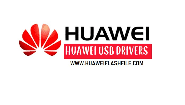 How to Download and Install Huawei (Honor) USB drivers for Windows